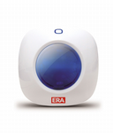 ERA Internal Plug-In Siren